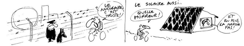 Reiser - le nuke c'est triste