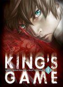 king's-game-1