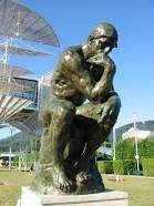 Rodin-le-penseur.jpg