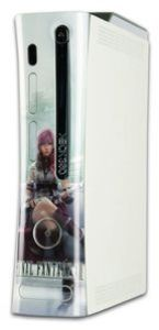Xbox-360-Final-Fantasy-XIII-Special-Edition-Bundle-Faceplat.jpg