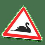 black-swan-roadsign-3D.png