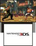 super-street-fighter-iv-3d-edition-3ds-006