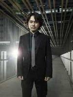 100527_yoji_shinkawa.jpg