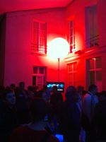 lmj psmoveparty 07