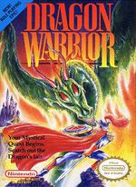 Dragon-Warrior-1.jpg