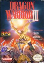 Dragon-Warrior-III.jpg