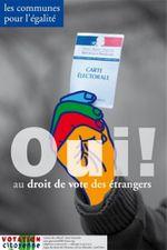 Votation_Citoyenne.jpg