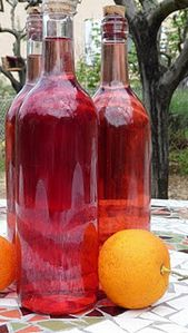 vin-d-oranges--3-.JPG