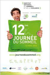 logo-jns-2012.jpg