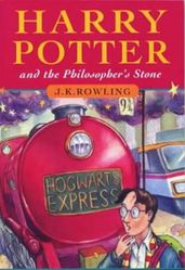 harry-potter-and-the-philosophers-stone-rowling
