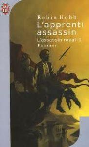 l-Assassin-Royal-tome-1.jpg