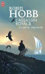 l-Assassin-Royal-tome-3.jpg