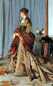 madame-gaudibert-Monet.jpg