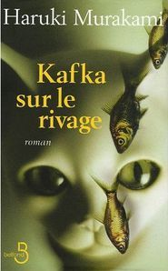 https://i0.wp.com/img.over-blog.com/185x300/2/37/82/30/kafka-sur-le-rivage.jpg?resize=185%2C298