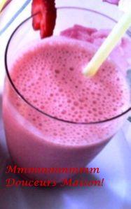 milk-fraise-copie-1.jpg