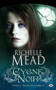 Cygne-Noir-tome-2.jpg