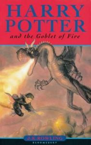 harry-potter-and-the-goblet-of-fire-j-k-rowling