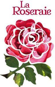 roseraie2.jpg