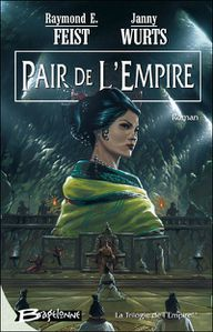 pair-empire.jpg