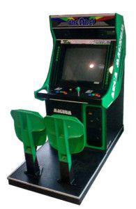 borne_arcade.jpg