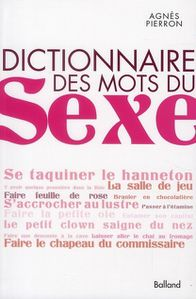 Dictionnaire-des-mots-du-sexe-agnes-pierron.jpg