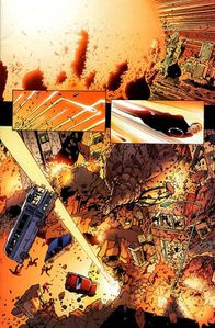 Planche_bd_13915_WILDSTORM-DELUXE---AUTHORITY.jpg
