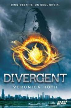 Divergent-VF.jpg