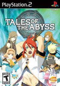 Tales_of_the_Abyss_US_Boxart.jpg