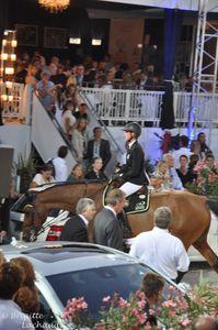 jumpingcannesfin16062012-159--c-Brigitte-Lachaud-.JPG