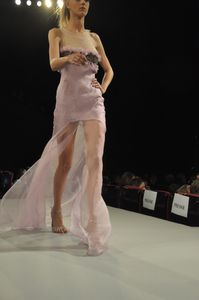 shopping-cannes-festi07042012-036.JPG