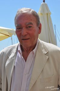 Festival-de-Cannes-2012-007.JPG