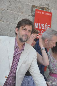 Festival-de-Cannes-2012-072.JPG
