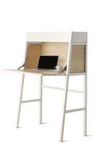 IKEA PS 2014 secretaire blanche PE412791