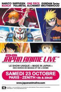 le-japan-anime-live.jpg