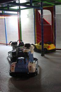 parc de jeux pour enfants Royal Kids 6