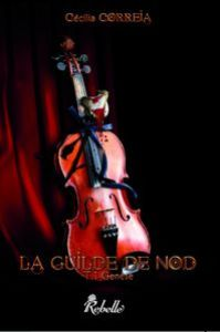 La-guilde-de-Nod-Tome-1.jpg