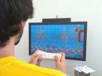 LMJ-Nintendo3DS 15