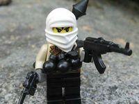 lego.terroriste.jpg