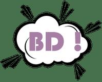 """Résultat de recherche d'images pour """"bd png"""""""