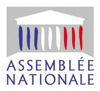 assemblee-nationale22