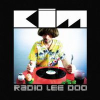 kim-radio-lee-doo-copie-2 Top Albums 2011