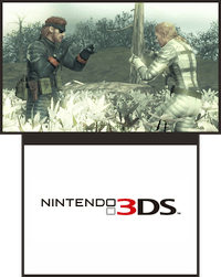 3DS_MGS3D_02ss02_E3.png