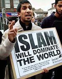 islamdominate.jpg