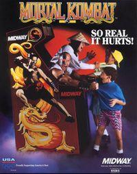 mortal-kombat-arcade