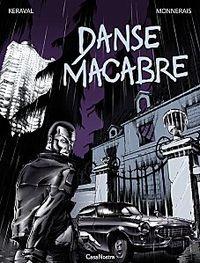DANSE-MACABRE.jpg