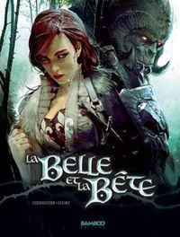 belle-et-la-bete-t1.jpg