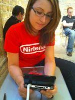 LMJ-Nintendo3DS