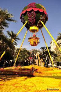 Fête du Citron 2013 082