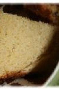 Gateaux-Brioches-Muffins 5169s