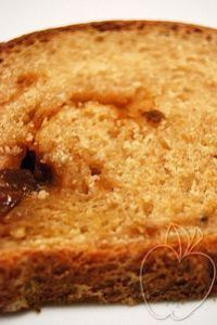 Detalle pan de mermelada (5)